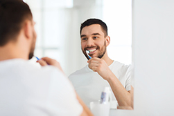It is Vital to Keep Your Mouth Clean Following any Oral Surgery Procedure