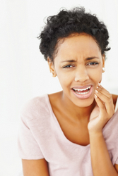 Exercising Your Jaw Could Prevent an Increase in TMJ Pain
